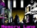 Memory Lane Demo 1.0.6.3