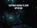 Cutting Room Floor: Upsilon V1.1