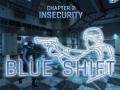 Black Mesa: Blue Shift - Chapters 1-2
