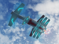 Own War v0.19.0 - OS X