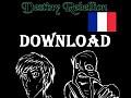 Destiny Rebellion - French translation