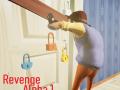 Revenge alpha 1