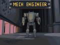 Mech Engineer Demo Update 18