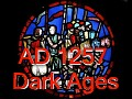 1257 Dark Ages New Fix Patch-August21