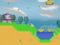 Candy World Adventures V v17.01