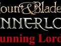 CunningLords e1.6.1