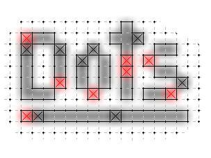 Dots v1.0