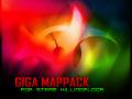 KillingFloor Giga Map Pack