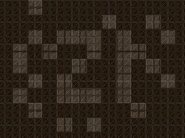 Half Life 2D Full version 1.5  (ZIP)