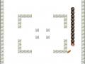 Beard Snake (Linux)