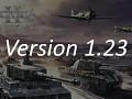 New Era Mod - Version 1.23