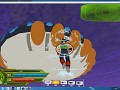 Dragon Ball Z : Vegeta mod patch v0.860