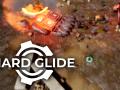 Hard Glide Demo