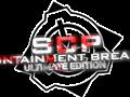 SCP - Containment Breach Ultimate Edition Reborn
