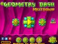 Geometry Dash Meltdown PC Port