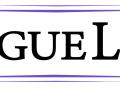 RogueLibs v3.1.2