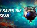 K8 Saves the Ocean! [v1.0.4]
