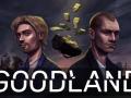 Goodland PC V3