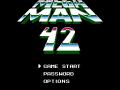 Mega Man 42 v1.3