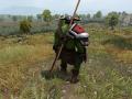 Latest Version Orcs, elves and trolls added NEED HARMONY