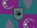 Kobolds Rising - Anbennar Submod