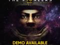 The Pioneers: surviving desolation Demo