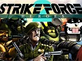 Strike Force Heroes Collection