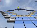 Battle Jump 0.9.1 - Windows