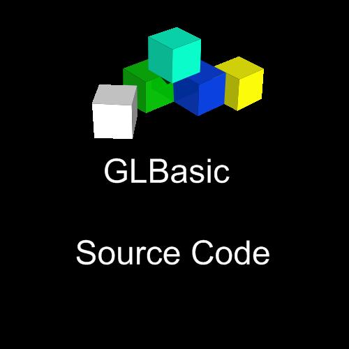 BomberWIZard 1.1 Source Code