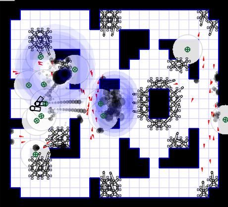 10 Second War v0.32