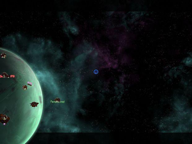 AI War: Fleet Command v3.120 Installer