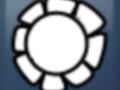 Flowerish - early Alpha
