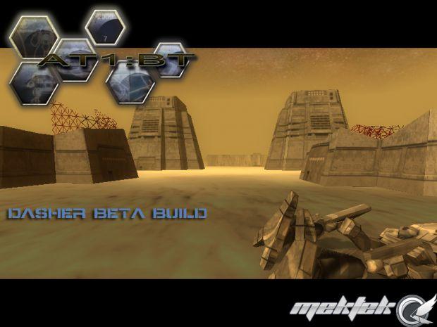 Assault Tech 1: Battletech 2.3.2 Beta Update