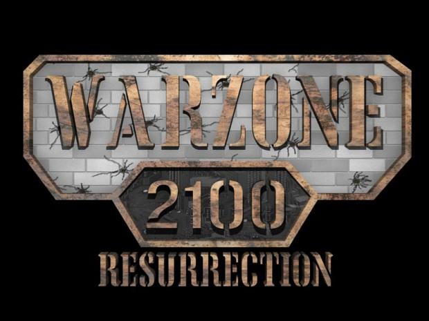 Croatian Translation - Warzone 2100 2.3.X