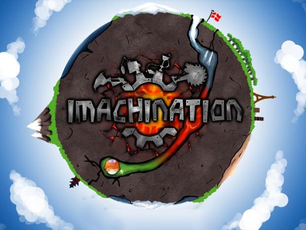 Imachination