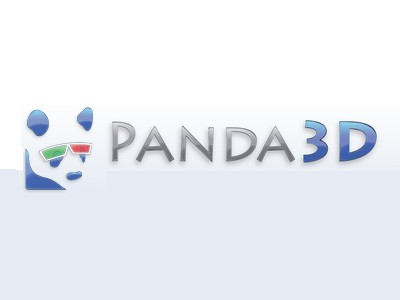 Panda3D SDK 1.7.0 (for Windows)