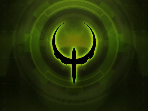 Quake 4 Screenshot Pack