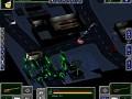 UFO: Alien Invasion 2.3 Linux