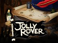 Jolly Rover PC Demo