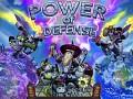 Power Of Defense Demo (Mac)