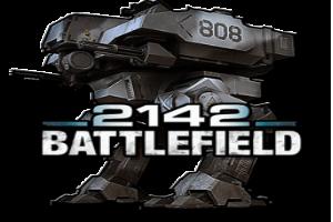 BattleField 2142 SWeps
