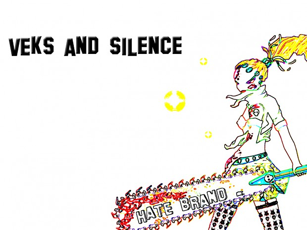 Veks and Silence Theme Song