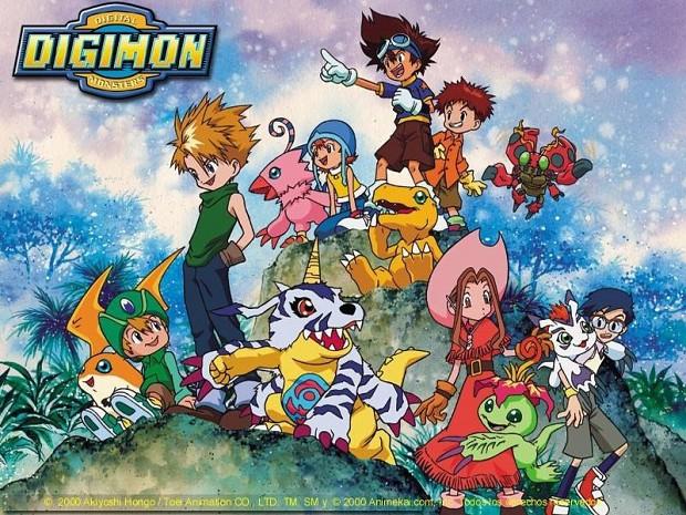 L4d2 Digimon escape music.