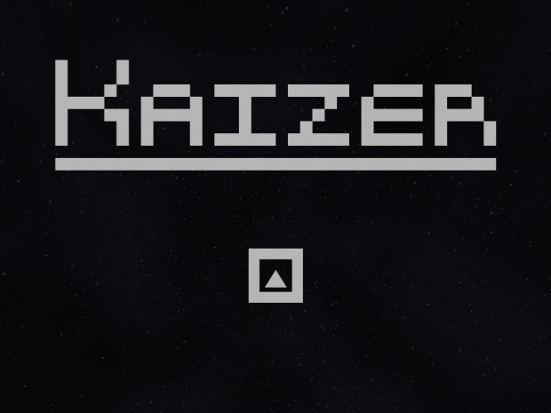Kaizer v0.55 Web