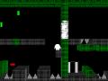 Shadow Run 3D BONUS MAPS