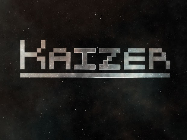 Kaizer 0.64