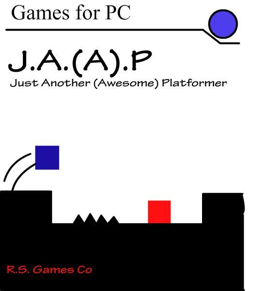 J.A.(A).P.  V.1.0