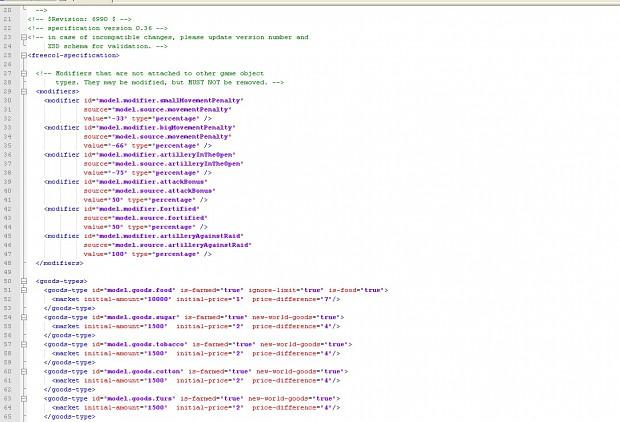 Source code - Java archive (.jar file)