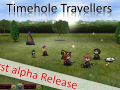 Timehole Travellers - first public Alpha