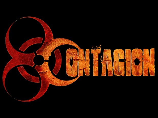 Contagion Inmate Turntables - HD 720p